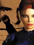 Perfect Dark & Goldeneye 007