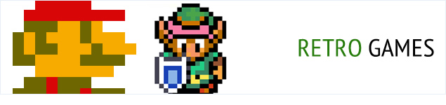 Search our  Nintendo Retro   video games   lists for reviews, videos, trailers and pictures. Find the perfect game today with our search and get playing!