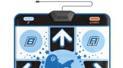 Screenshot for Dance Dance Revolution: Mario Mix - click to enlarge