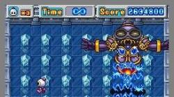 Screenshot for Bomberman - click to enlarge