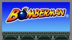 Screenshot for Bomberman - click to enlarge
