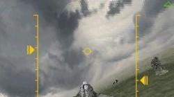 Screenshot for Top Gun - click to enlarge