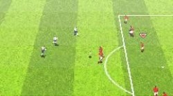 Screenshot for 2006 FIFA World Cup Germany - click to enlarge