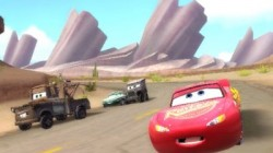 Screenshot for Disney Pixar