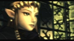 Screenshot for The Legend of Zelda: Twilight Princess - click to enlarge