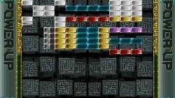 Screenshot for Brick