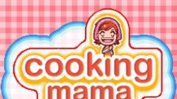 Screenshot for Cooking Mama - click to enlarge