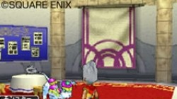 Screenshot for Dragon Quest Monsters: Joker - click to enlarge