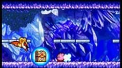 Screenshot for Kirby Mouse Attack - click to enlarge