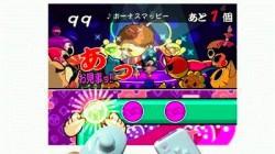 Screenshot for Ennichi no Tatsujin - click to enlarge