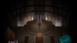 Screenshot for Baten Kaitos Origins - click to enlarge