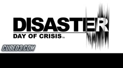 Screenshot for Disaster: Day of Crisis - click to enlarge
