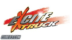 Screenshot for ExciteTruck (Hands-On) - click to enlarge