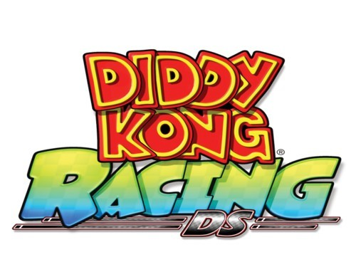 Diddy Kong Racing Ds On Nintendo Ds News Reviews Videos