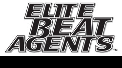 Screenshot for Elite Beat Agents - click to enlarge