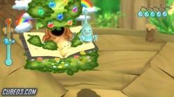Screenshot for Dewy