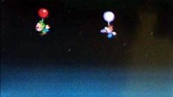 Screenshot for Tingle