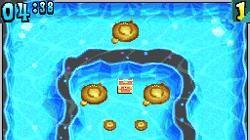 Screenshot for Away: Shuffle Dungeon - click to enlarge