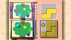 Screenshot for Big Brain Academy for Wii - click to enlarge