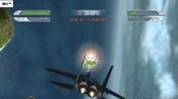 Screenshot for Heatseeker - click to enlarge
