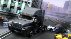 Screenshot for Driver: Parallel Lines - click to enlarge