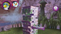 Screenshot for Jenga World Tour - click to enlarge