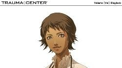 Screenshot for Trauma Center: New Blood - click to enlarge