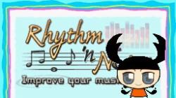 Screenshot for Rhythm