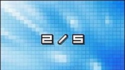 Screenshot for Picross DS - click to enlarge