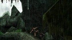 Screenshot for Tomb Raider: Underworld - click to enlarge