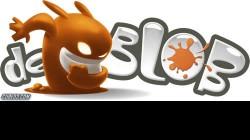 Screenshot for de Blob - click to enlarge