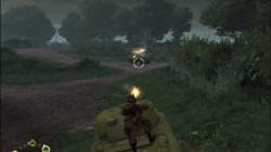 Screenshot for Brothers in Arms: Double Time - click to enlarge