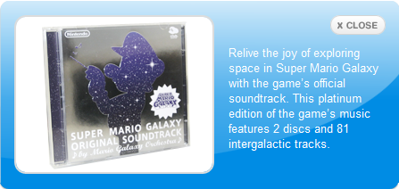 Image for Stars Catalogue Updated with Galaxy Soundtracks
