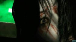 Screenshot for Ju-On: The Grudge (Hands-On) - click to enlarge