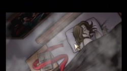 Screenshot for Cate West: The Vanishing Files - click to enlarge