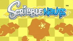 Screenshot for Scribblenauts - click to enlarge