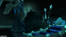 Screenshot for Tales of Monkey Island Chapter 5: Rise of the Pirate God - click to enlarge