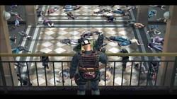 Screenshot for Dead Rising: Chop Till you Drop - click to enlarge