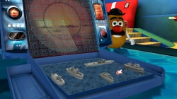 Screenshot for Hasbro Family Game Night - click to enlarge