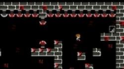 Screenshot for Nanashi no Game Me - click to enlarge