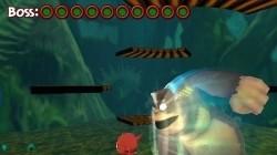 Screenshot for Cocoto Platform Jumper - click to enlarge