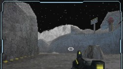 Screenshot for Moon - click to enlarge