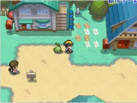pokemon gold pc games free