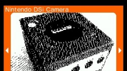 Screenshot for Flipnote Studio - click to enlarge