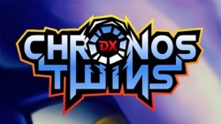 Screenshot for Chronos Twins DX - click to enlarge