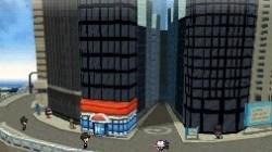 Screenshot for Pokémon Black Version - click to enlarge
