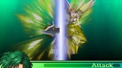 Screenshot for Super Robot Taisen OG Saga: Masou Kishin - The Lord of Elemental - click to enlarge