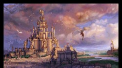 Screenshot for Might & Magic: Clash of Heroes - click to enlarge