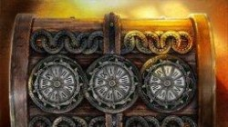 Screenshot for Chronicles of Mystery: The Secret Tree of Life - click to enlarge