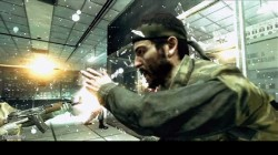 Screenshot for Call of Duty: Black Ops - click to enlarge